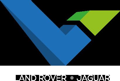 Victoria Volkswagen logo and car brands
